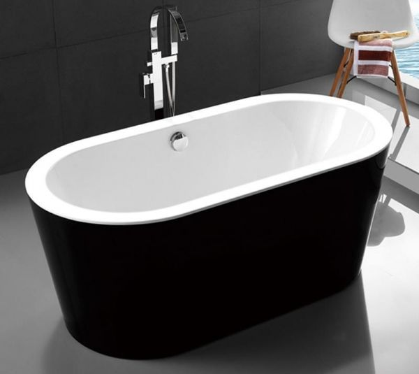 bathtub solid surface.PNG