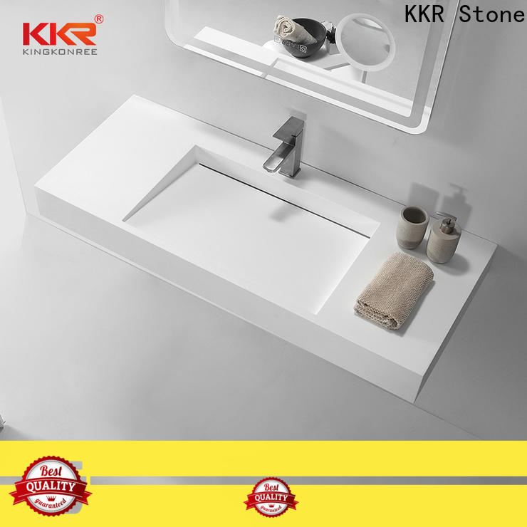 high-quality bathtub surround factory price for table tops