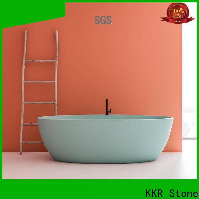 unique vanity tops supply for bathroom