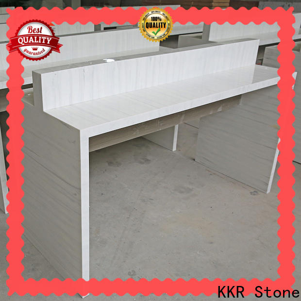 luxury marble dining table acrylic