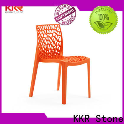 fine- quality plastic chairs manufacturers options marketing