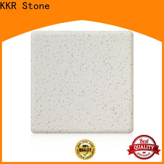 easy to clean modified solid surface thickness superior bacteria for building