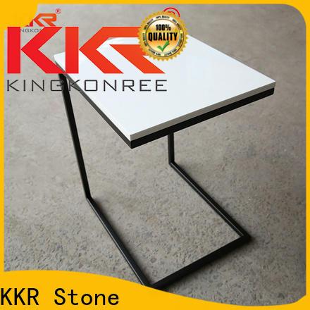 wall mounted bar countertop countertops