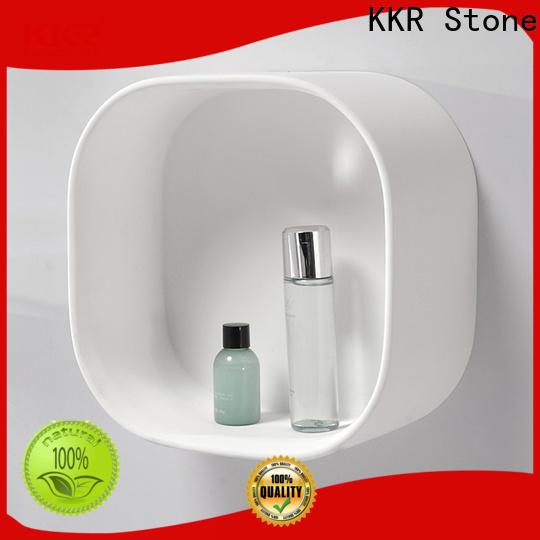KKR Stone supply for living room