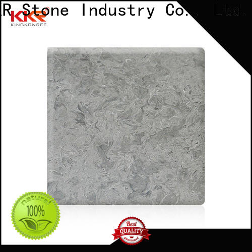 KKR Stone length building material free quote for building
