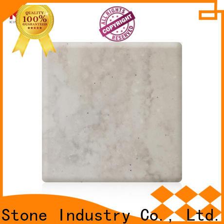 KKR Stone flame-retardant building material producer for building