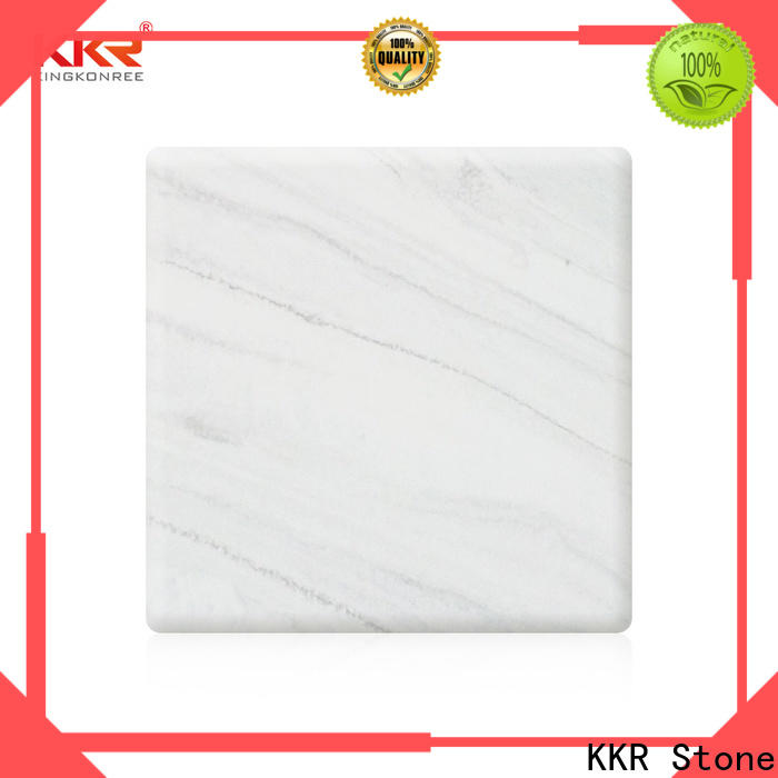 flame-retardant solid surface solid order now for entertainment