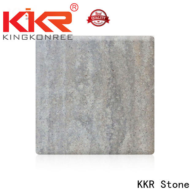 easy to clean building material marble bulk production for kitchen tops