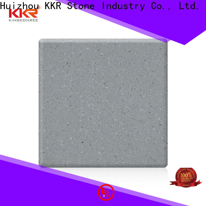 modern building material quality supply for school building