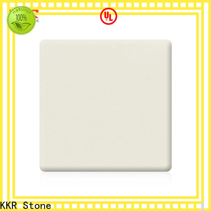 flame-retardant solid surface quality free quote for early education
