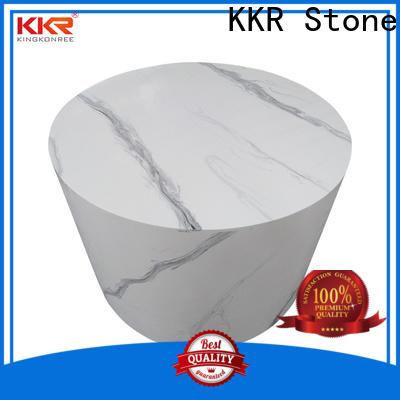 KKR Stone restaurant restaurant table
