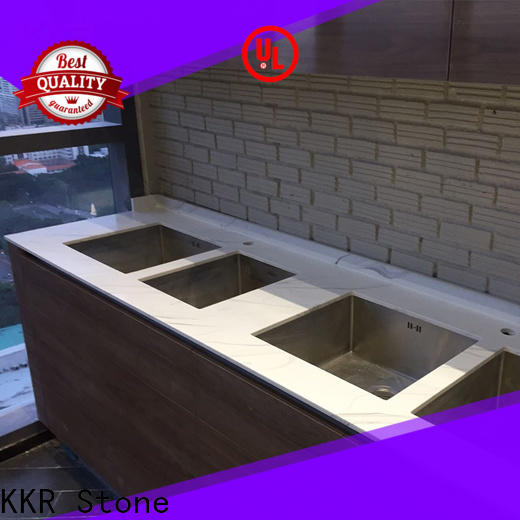 nice solid kitchen countertops solid in different color for home
