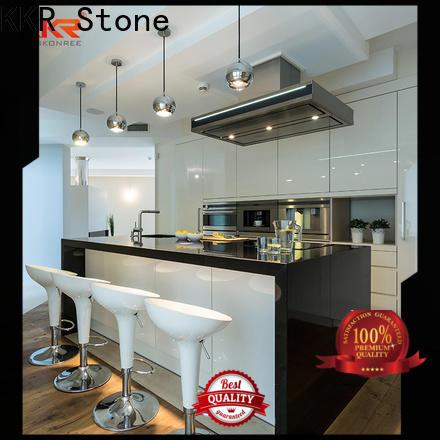 quality resin kitchen quartz countertops kitchen producer for entertainment