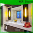 good Quality bathroom countertops solid vendor for early education