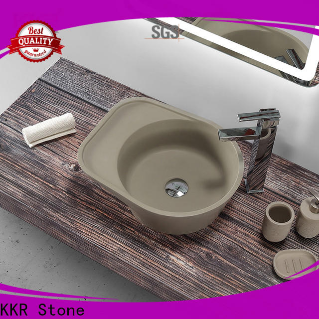 easily repairable corian kitchen sinks in good performance for table tops