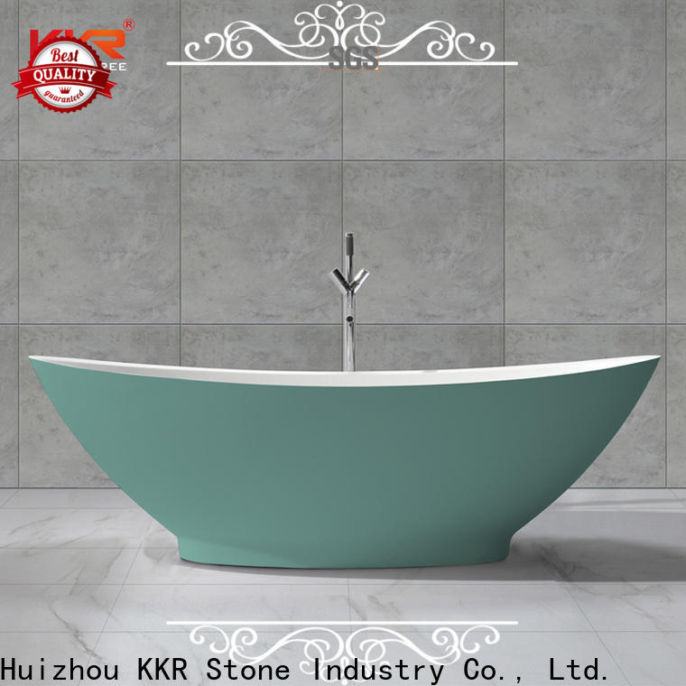 new arrival cheap countertops producer for school building