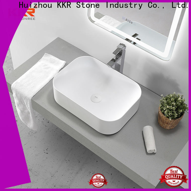 easily repairable undermount kitchen sink vendor for home