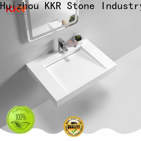 lassic style bathroom taps supply for worktops
