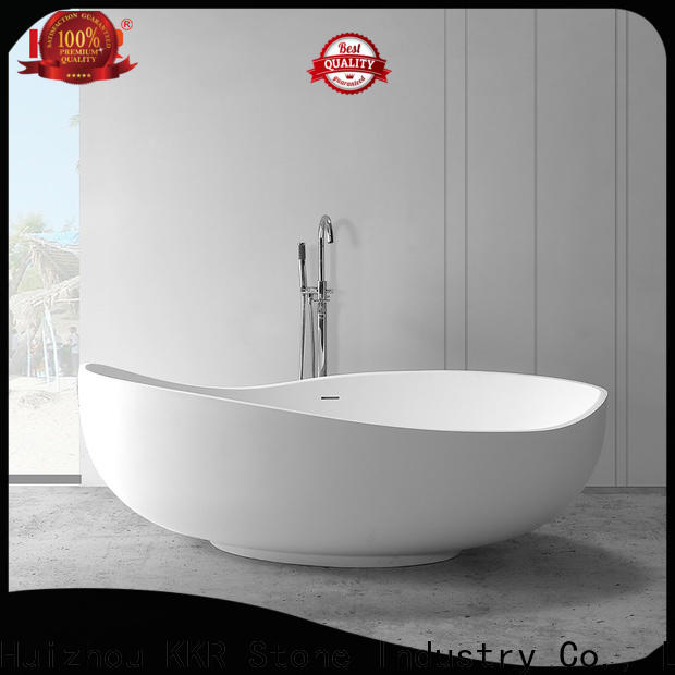 fine- quality free standing bath tubs from China for worktops