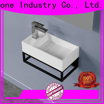 KKR Stone lassic style bathroom accessories vendor for kitchen tops