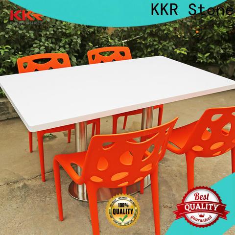 table set countertops