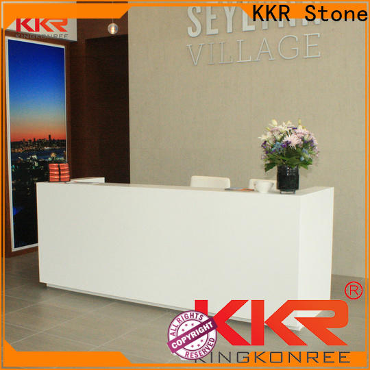 lassic style office furniture royal for bar table