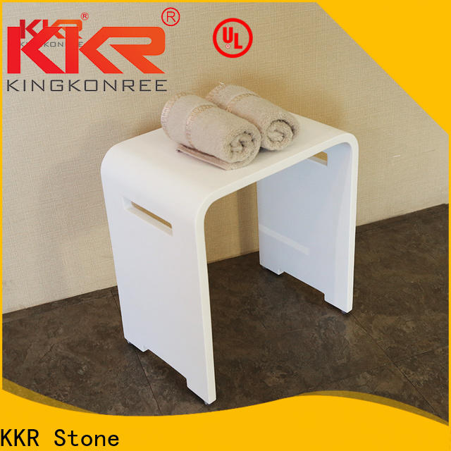 double Sink acrylic wall shelf inquire now for living room