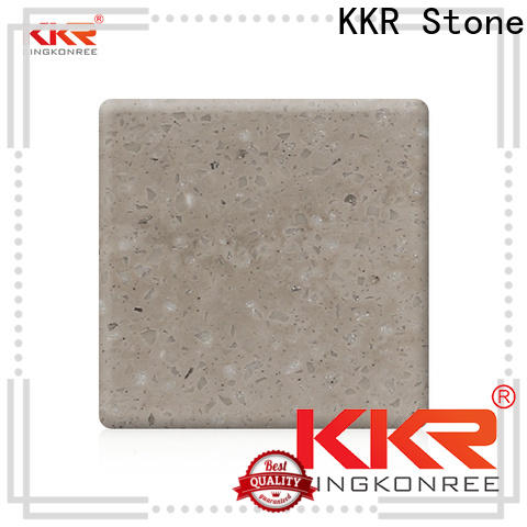 high-quality marble solid surface surface effectively furniture set