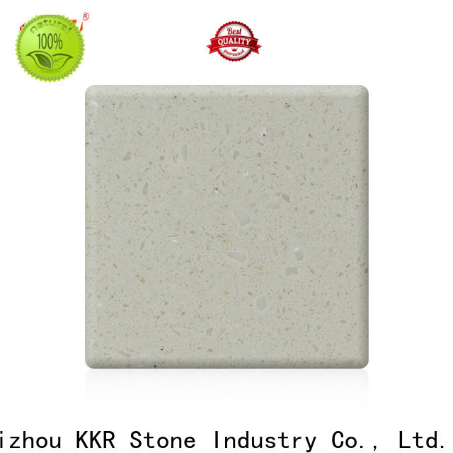 KKR Stone phoenix building material free design for worktops