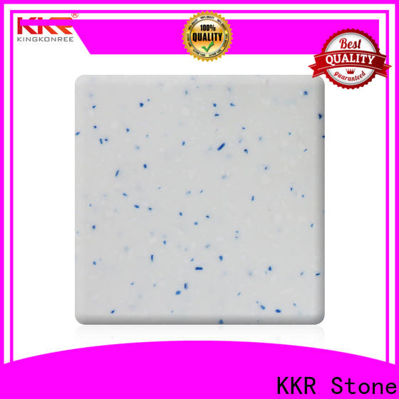 KKR Stone stone building material vendor for school building