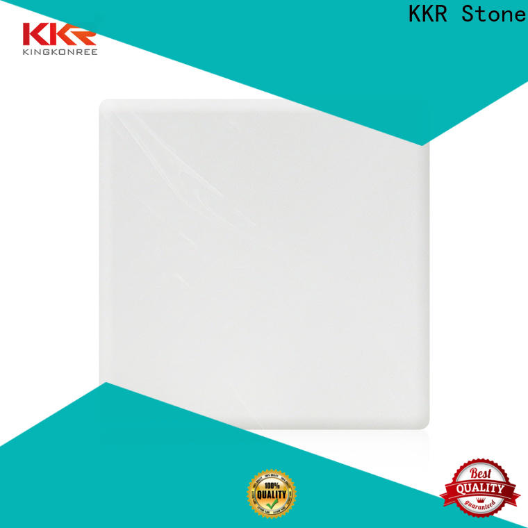toxic free corian solid surface sheet inch effectively for home