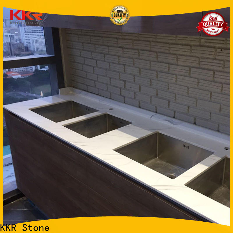 excellent wholesale kitchen countertops countertop for bar table