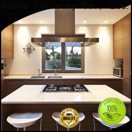 best wholesale kitchen countertops artificial free design for home