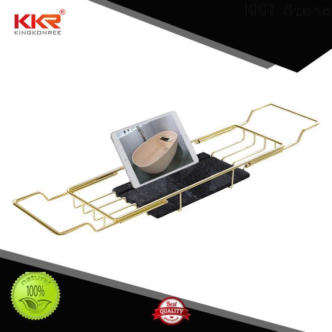 renewable bathroom corner shelf long-term-use for kitchen