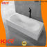 new arrival bathtub replacement producer for table tops