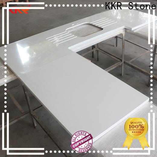 best wholesale kitchen countertops solid in different color for shoolbuilding