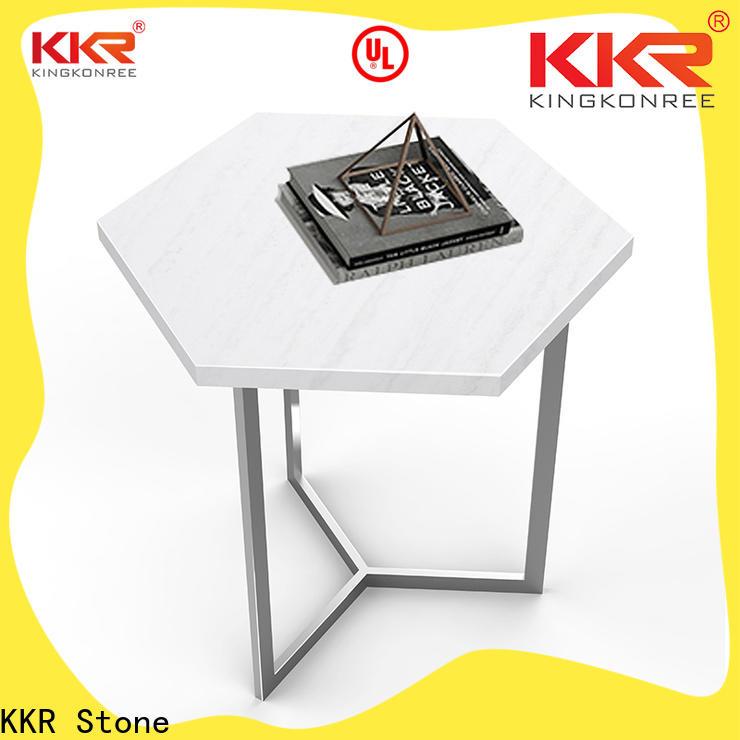 solid surface bar tops acrylic