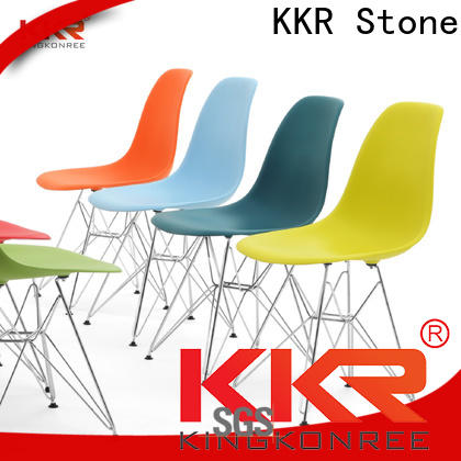 beautiful dining chairs as type