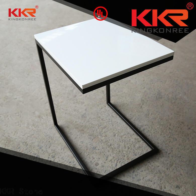 KKR Stone bar counter