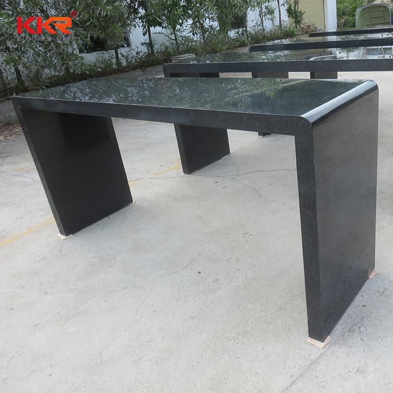 KKR Stone bar counter-2