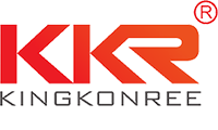 Logo | KKR Stone - kkrsolidsurface.com