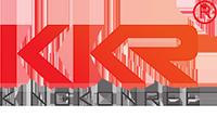 Logo | KKR Stone - kkrsolidsurface.com
