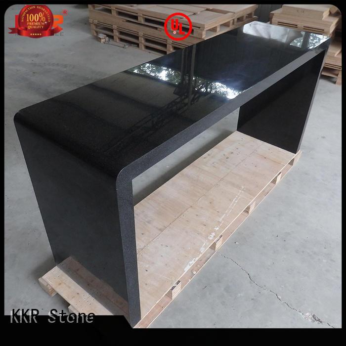 KKR Stone coffee shop table table