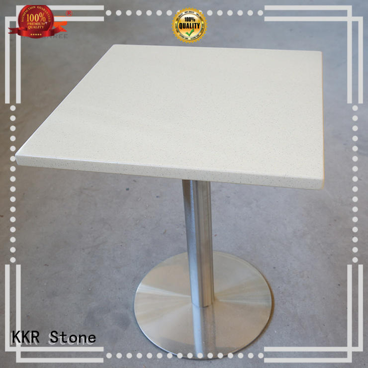 solid surface bar tops surface