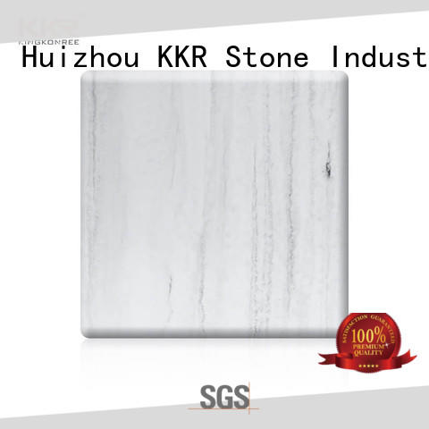 marble marble solid surface marble  manufacturer for building