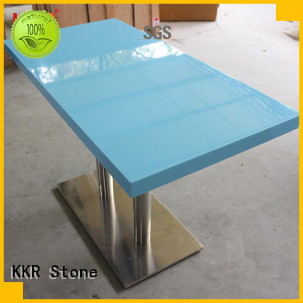 luxury marble dining table marble
