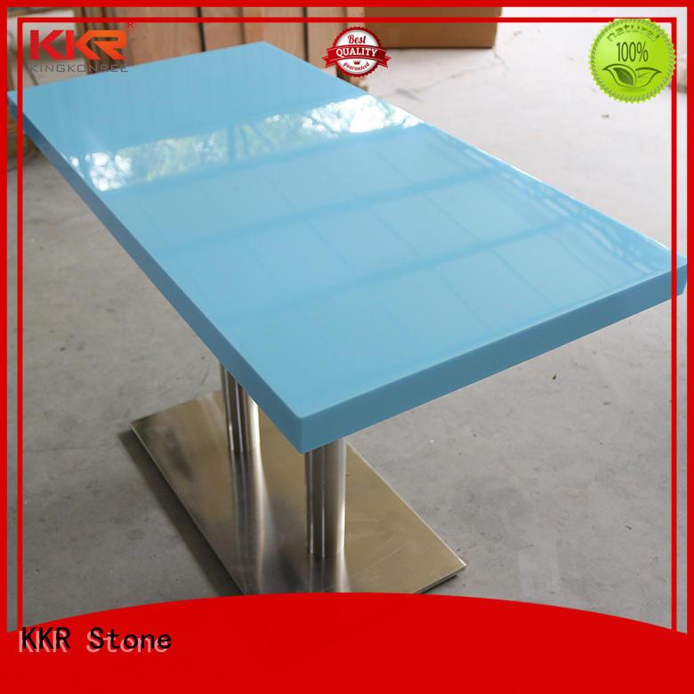 KKR Stone bar countertops for sale