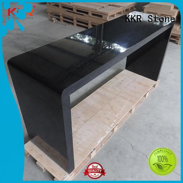 wall mounted bar countertop
