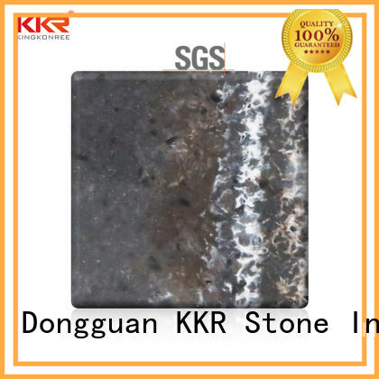 marble texture pattern solid surface brown for home KKR Stone