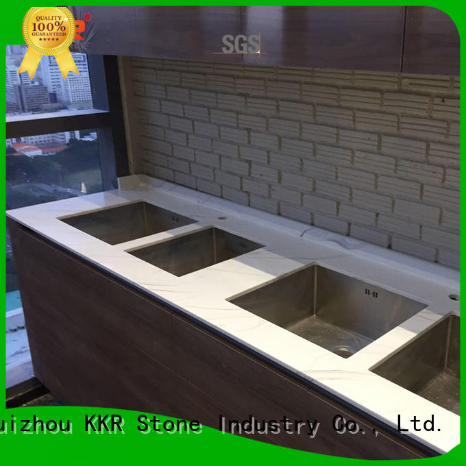 quality resin solid kitchen countertops countertop check now for home